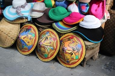 Cepures