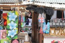 Bali Suvenīri