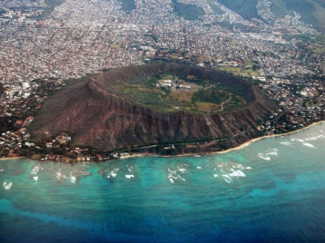 diamond-head-crater-waikiki-hih856