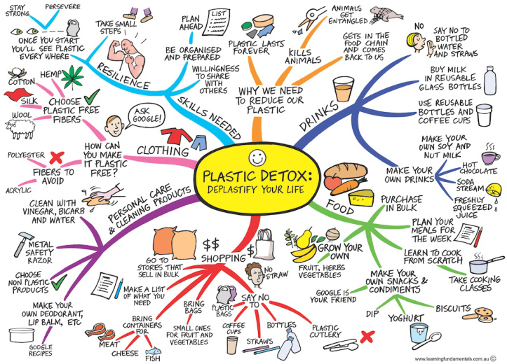 plastic-detox-mind-map-a4